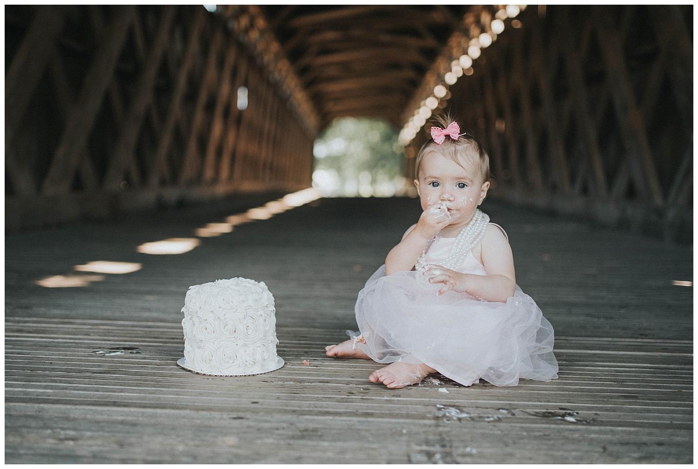 Cedarburg-Family-photographer (14).jpg
