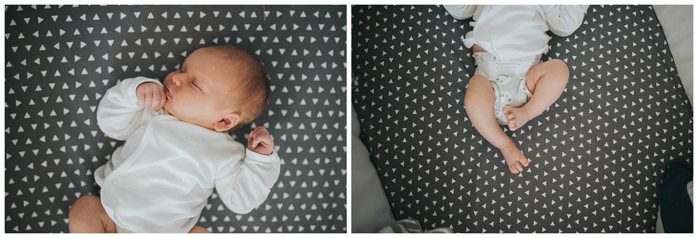 Pewaukee-Newborn-Photographer (15).jpg