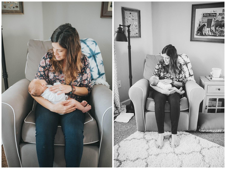 Pewaukee-Newborn-Photographer (18).jpg