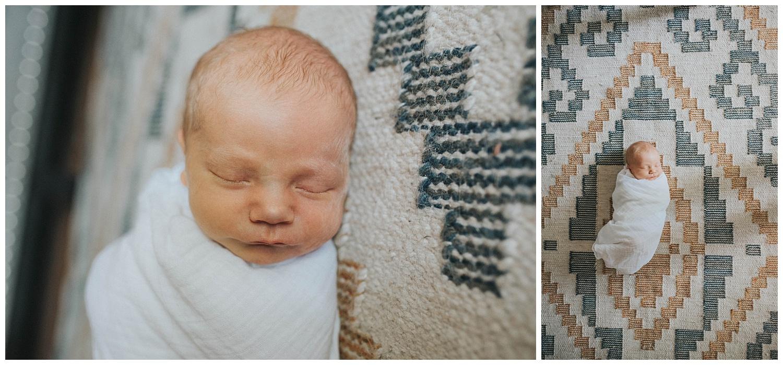 Milwaukee-Newborn-Photographer (10).jpg