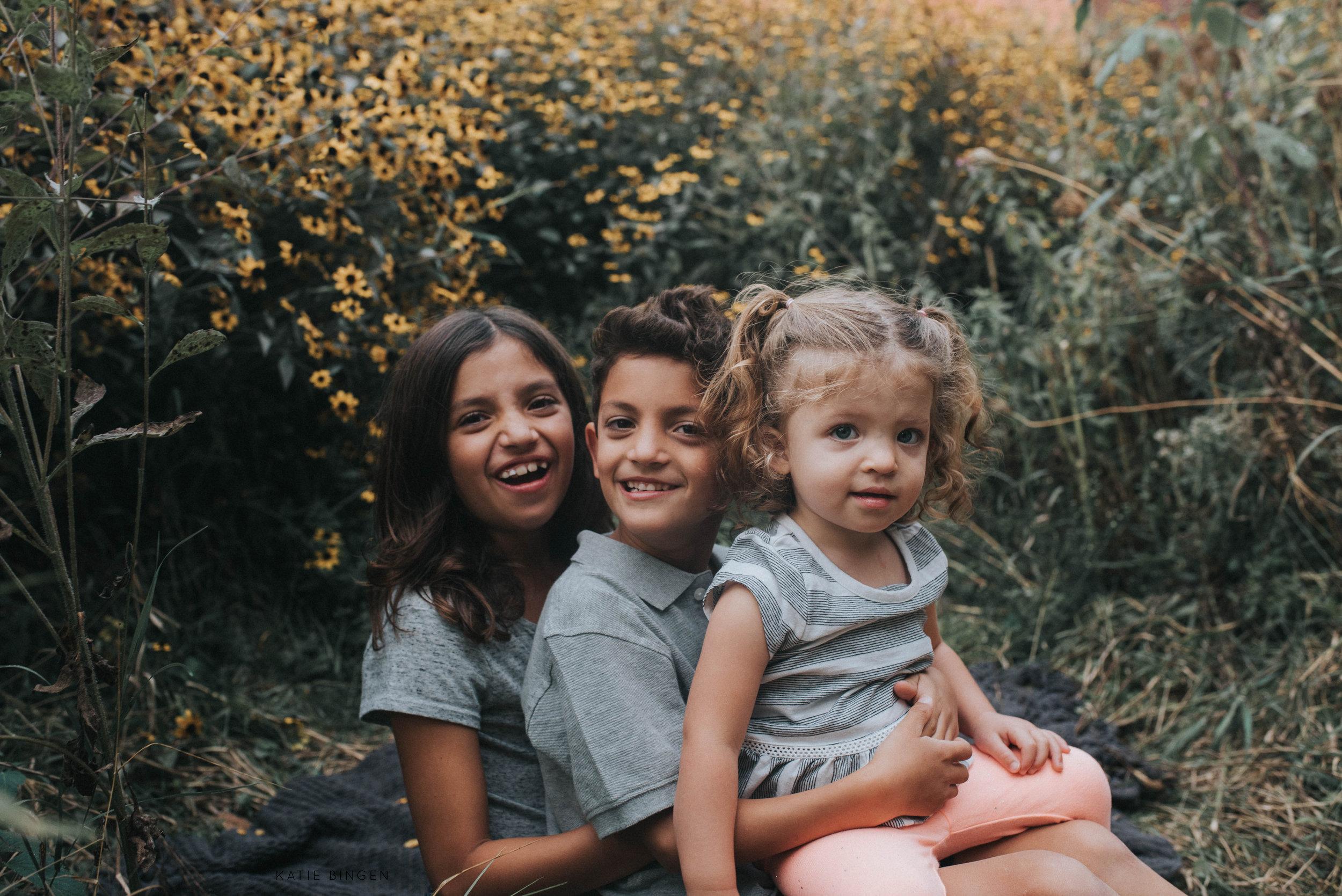 milwaukee-family-photographer.jpg