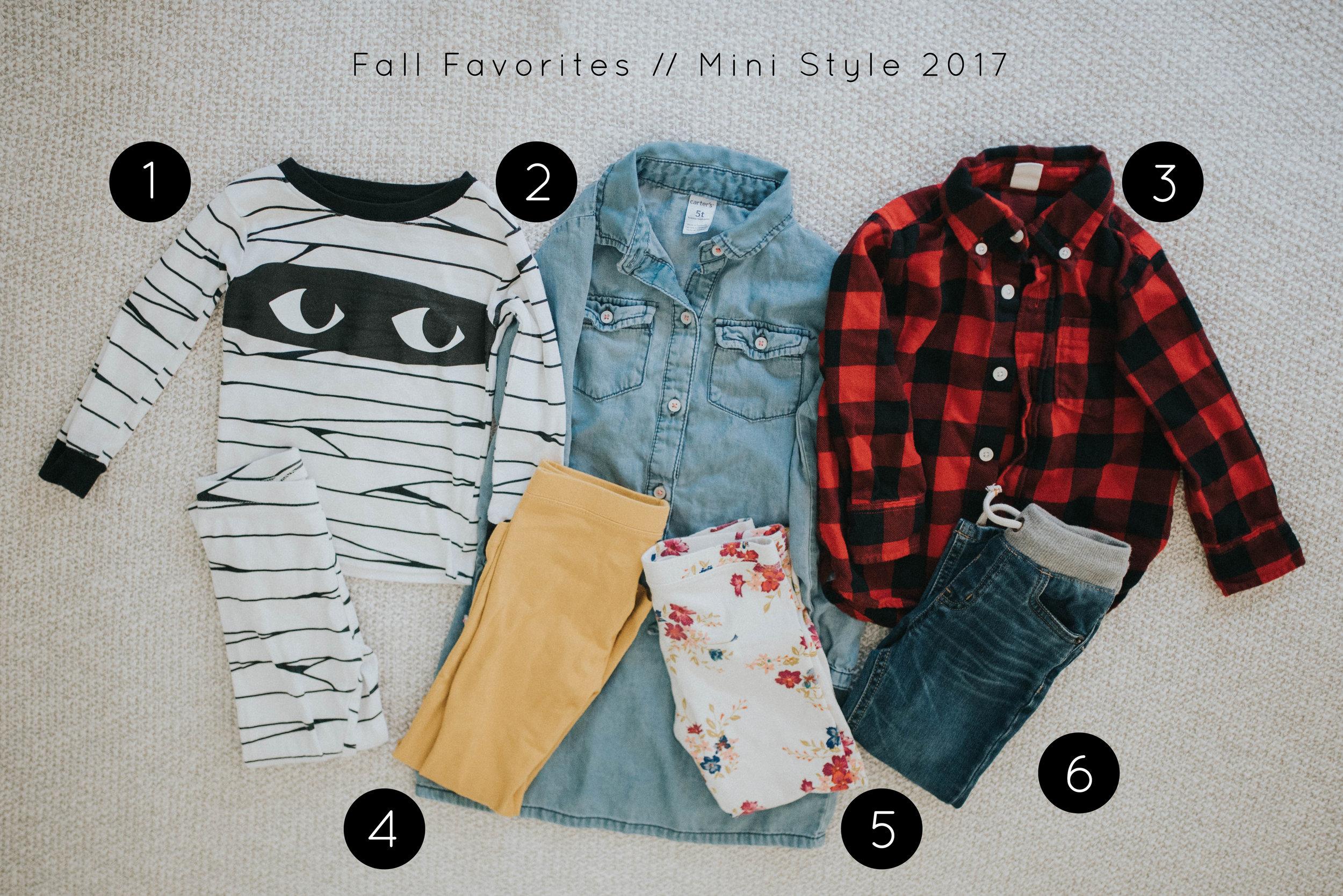 fall-favorites-mini-style-2017.jpg