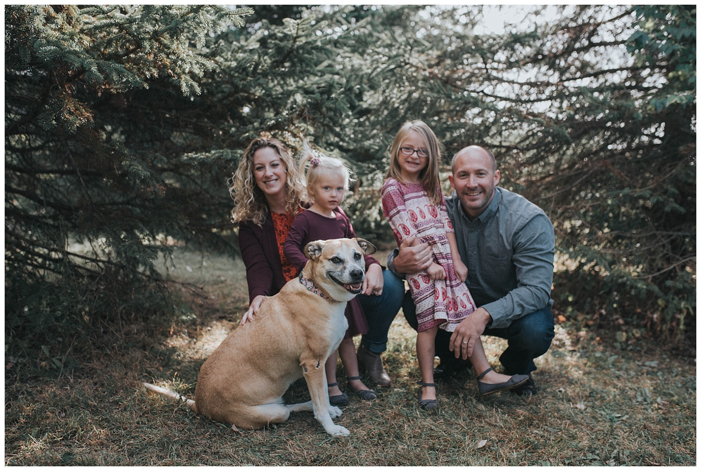 Milwaukee-family-photographer (2).jpg
