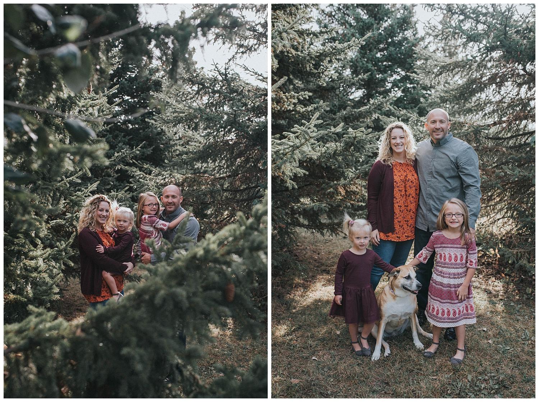 Milwaukee-family-photographer (1).jpg