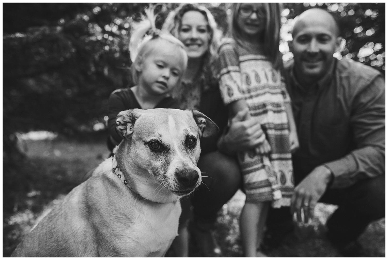 Milwaukee-family-photographer (3).jpg