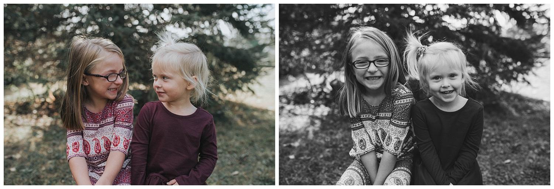 Milwaukee-family-photographer (4).jpg