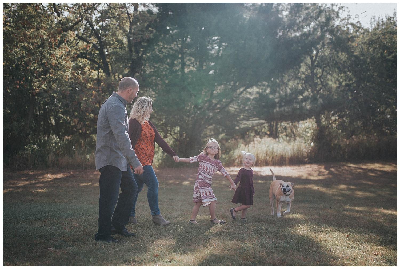 Milwaukee-family-photographer (6).jpg