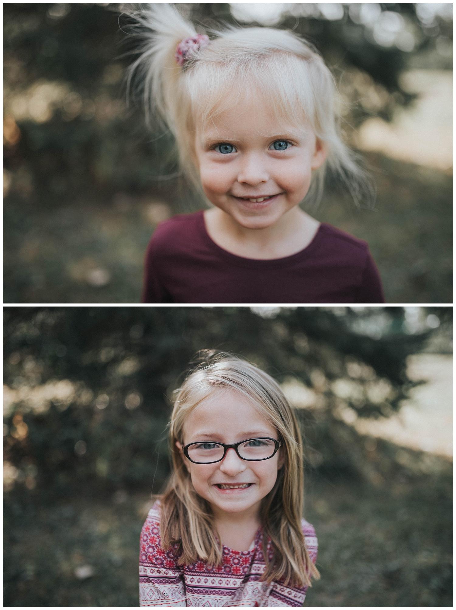 Milwaukee-family-photographer (5).jpg