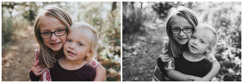 Milwaukee-family-photographer (7).jpg