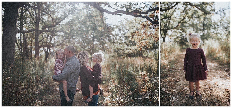 Milwaukee-family-photographer (9).jpg