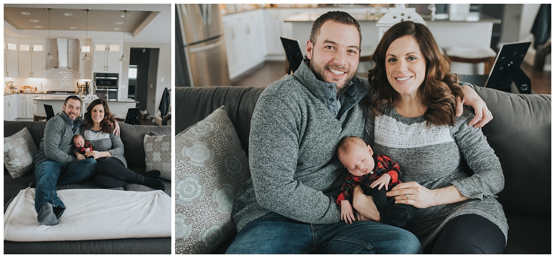 MKE-newborn-photographer (1).jpg