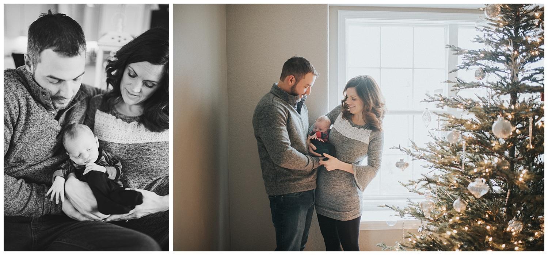 MKE-newborn-photographer (2).jpg