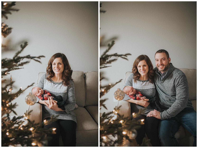 MKE-newborn-photographer (4).jpg