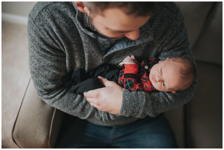 MKE-newborn-photographer (5).jpg