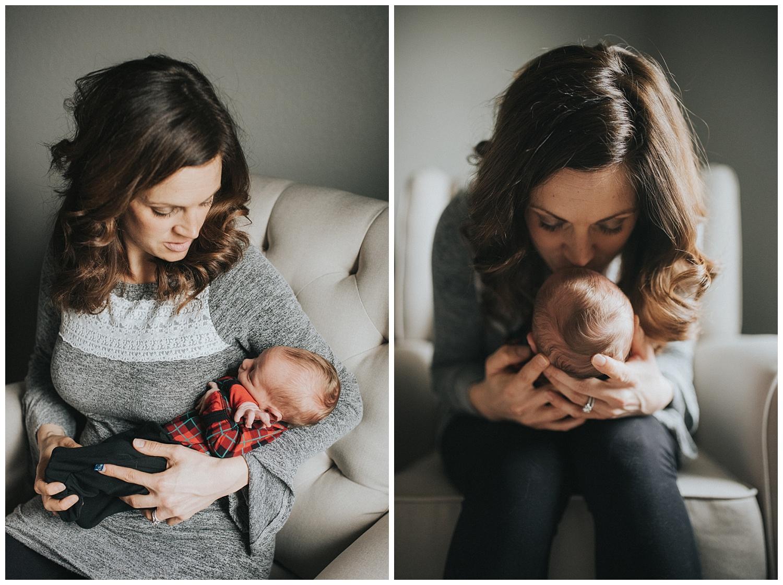 MKE-newborn-photographer (7).jpg