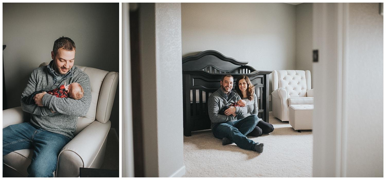 MKE-newborn-photographer (9).jpg