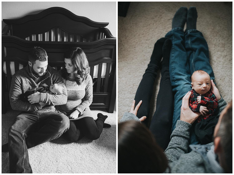 MKE-newborn-photographer (10).jpg