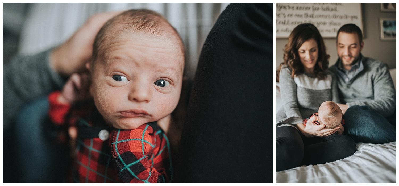 MKE-newborn-photographer (13).jpg
