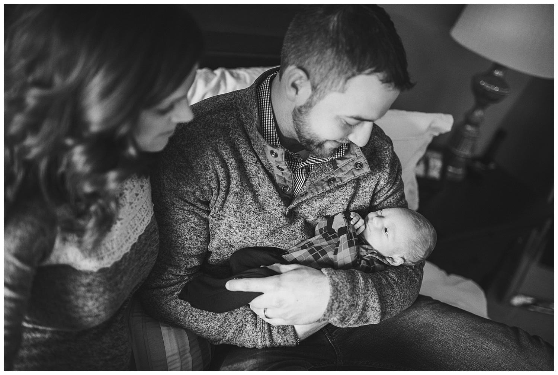 MKE-newborn-photographer (14).jpg