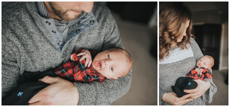 MKE-newborn-photographer (15).jpg