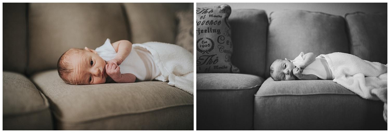 MKE-newborn-photographer (24).jpg