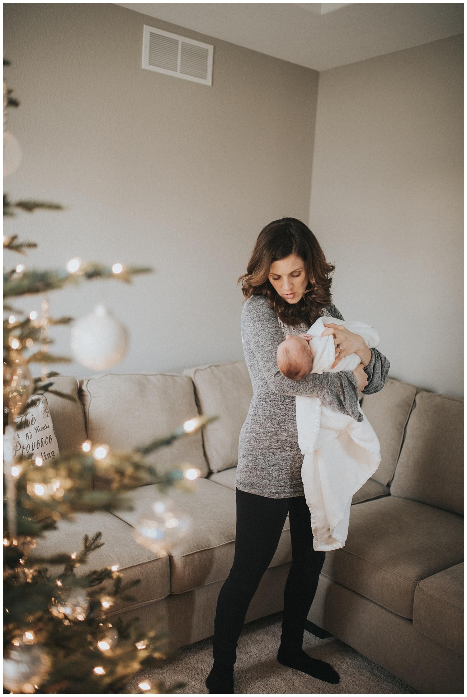 MKE-newborn-photographer (25).jpg