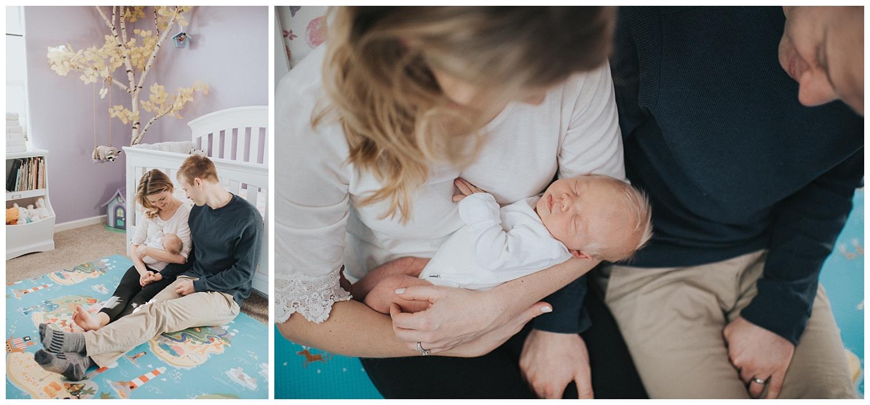 milwaukee-newborn-photographer-2018 (6).jpg
