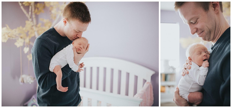 milwaukee-newborn-photographer-2018 (7).jpg