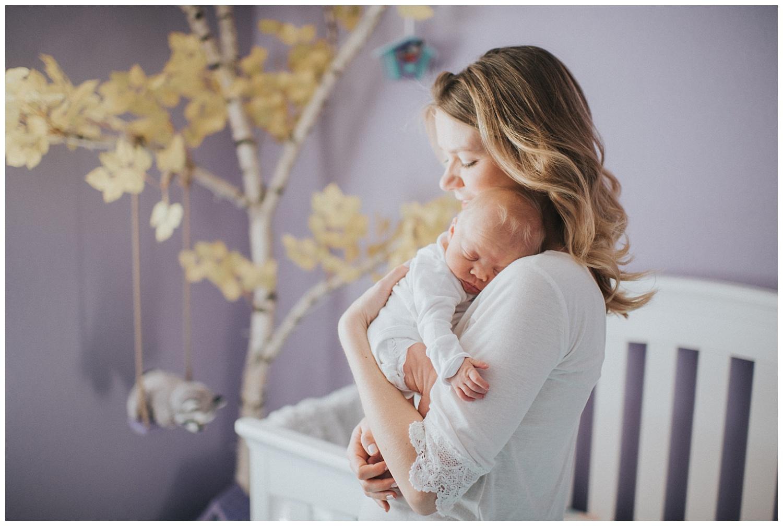 milwaukee-newborn-photographer-2018 (9).jpg