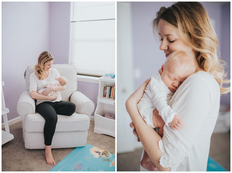 milwaukee-newborn-photographer-2018 (10).jpg