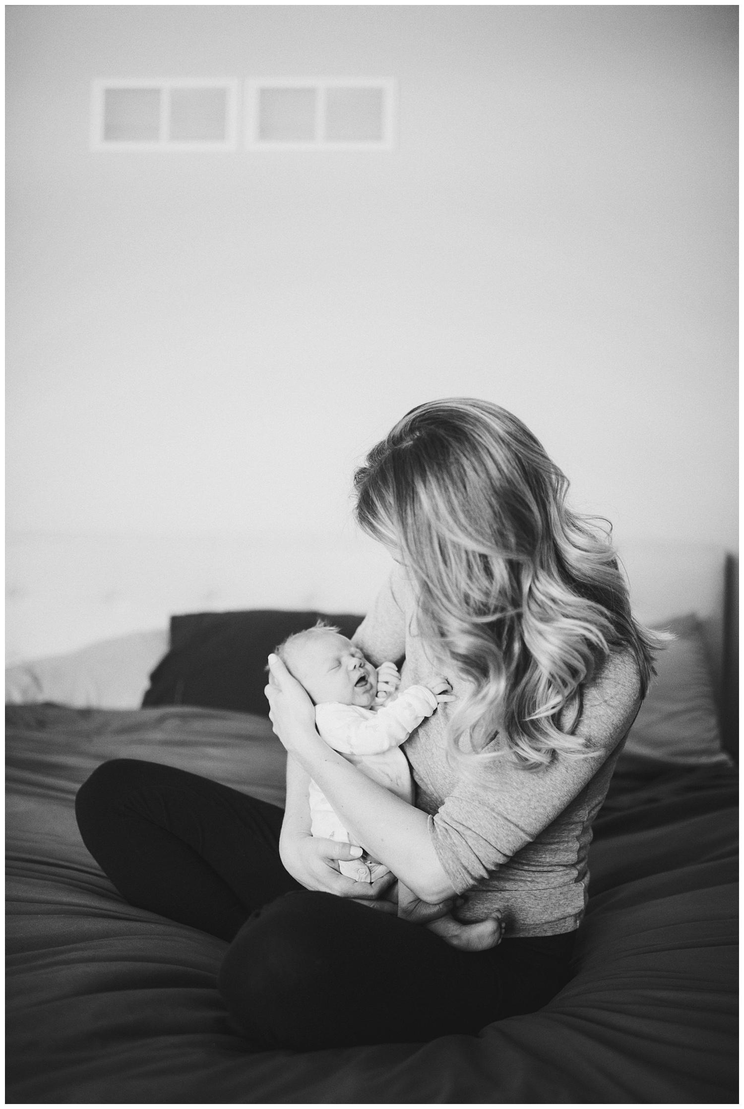 milwaukee-newborn-photographer-2018 (14).jpg