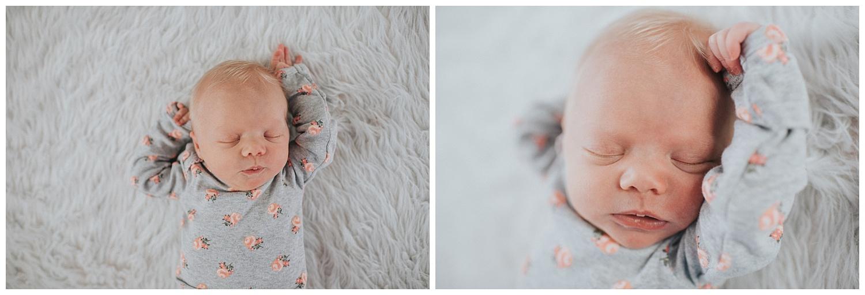 milwaukee-newborn-photographer-2018 (23).jpg