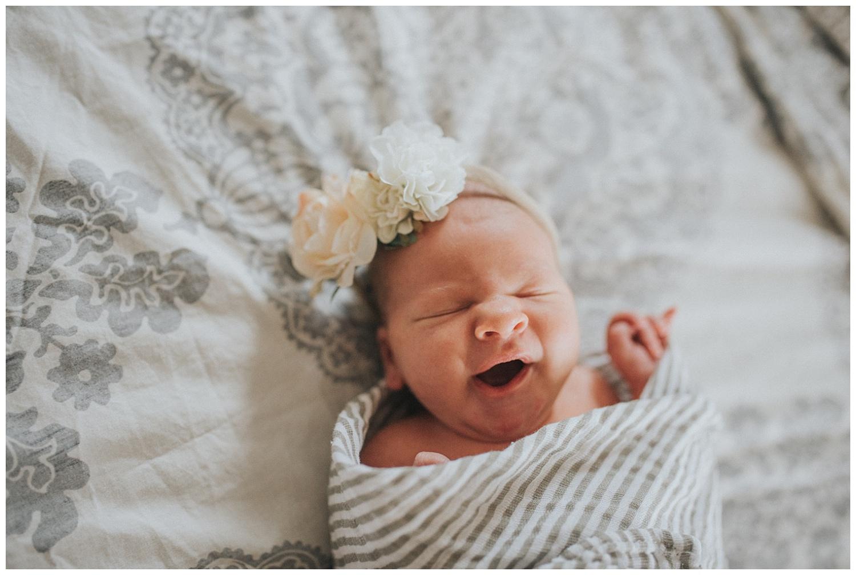 Pewaukee-Newborn-Photographer-MKE (4).jpg