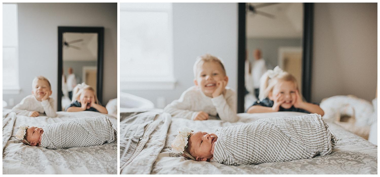Pewaukee-Newborn-Photographer-MKE (9).jpg