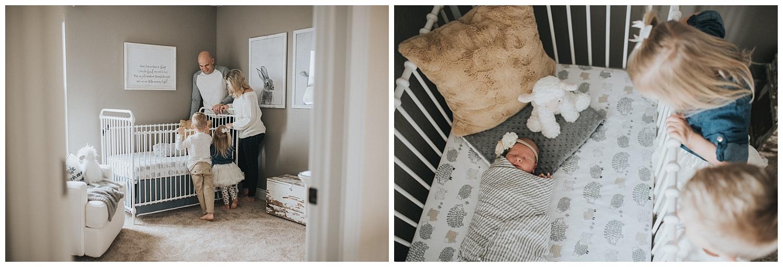 Pewaukee-Newborn-Photographer-MKE (15).jpg