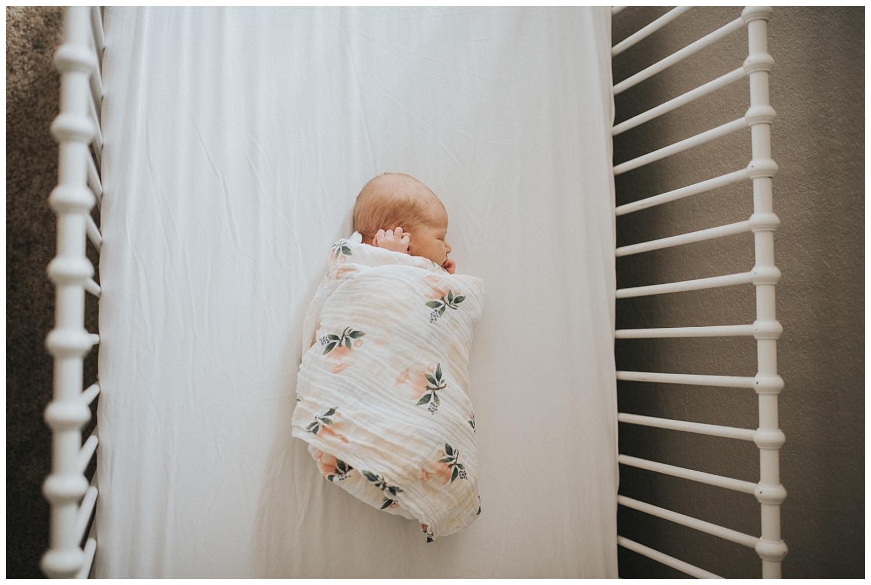 Pewaukee-Newborn-Photographer-MKE (29).jpg