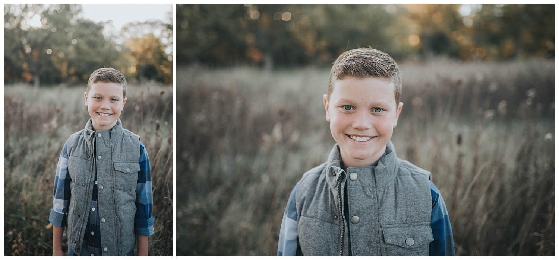 Milwaukee-family-photographer-2018 (1).jpg
