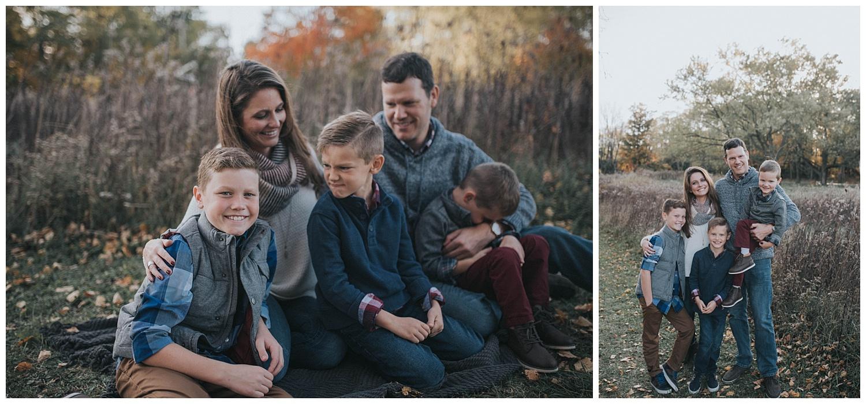Milwaukee-family-photographer-2018 (3).jpg