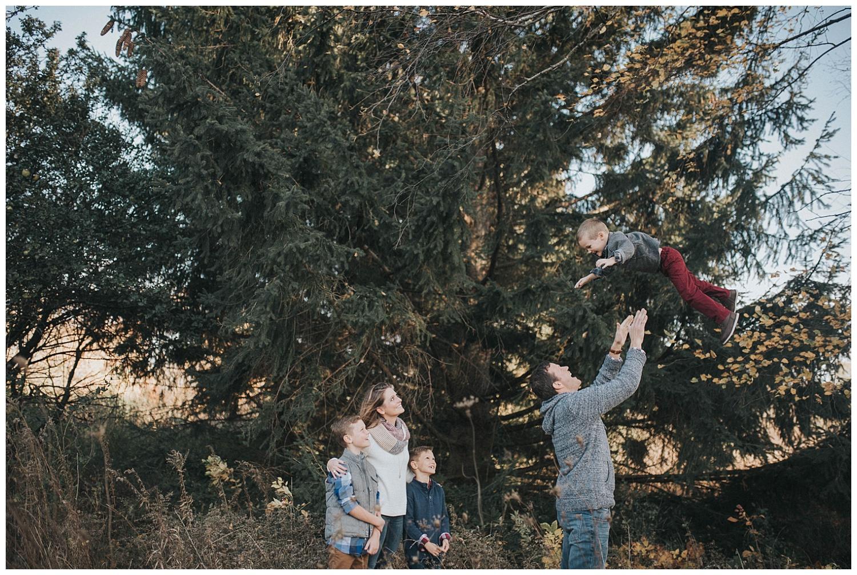 Milwaukee-family-photographer-2018 (4).jpg