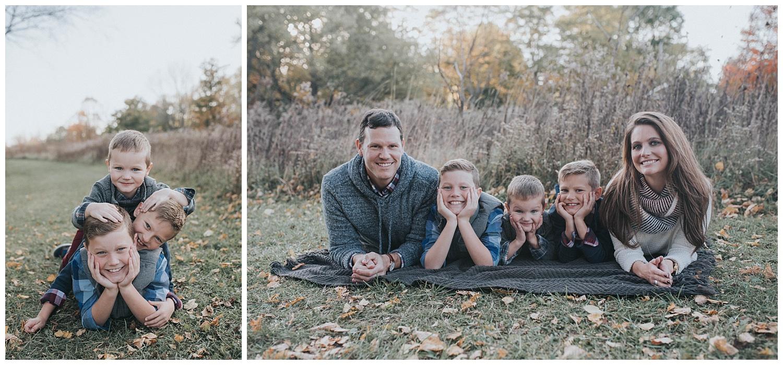 Milwaukee-family-photographer-2018 (10).jpg