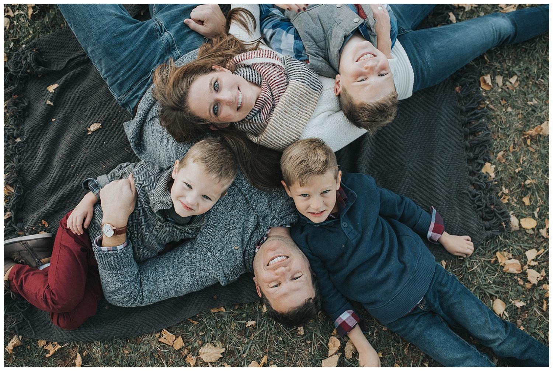 Milwaukee-family-photographer-2018 (11).jpg