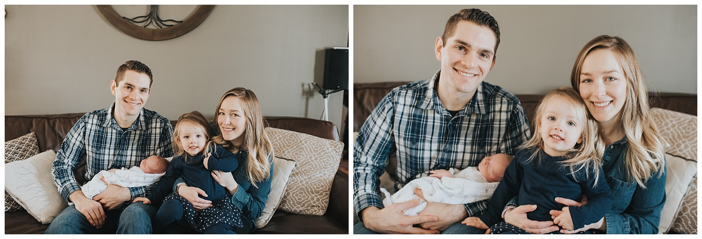 Wisconsin-newborn-lifestyle-photographer (2).jpg