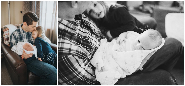 Wisconsin-newborn-lifestyle-photographer (1).jpg