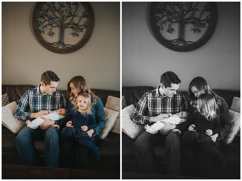 Wisconsin-newborn-lifestyle-photographer (4).jpg