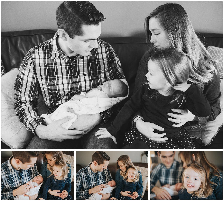Wisconsin-newborn-lifestyle-photographer (3).jpg