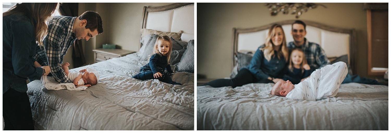 Wisconsin-newborn-lifestyle-photographer (5).jpg