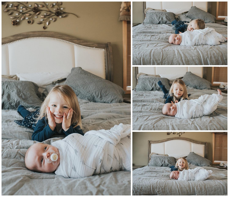 Wisconsin-newborn-lifestyle-photographer (9).jpg