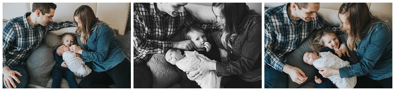 Wisconsin-newborn-lifestyle-photographer (13).jpg