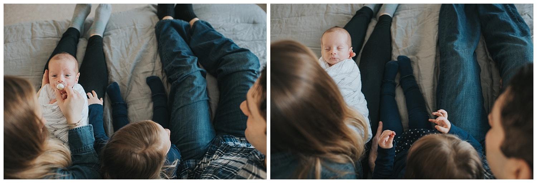 Wisconsin-newborn-lifestyle-photographer (14).jpg
