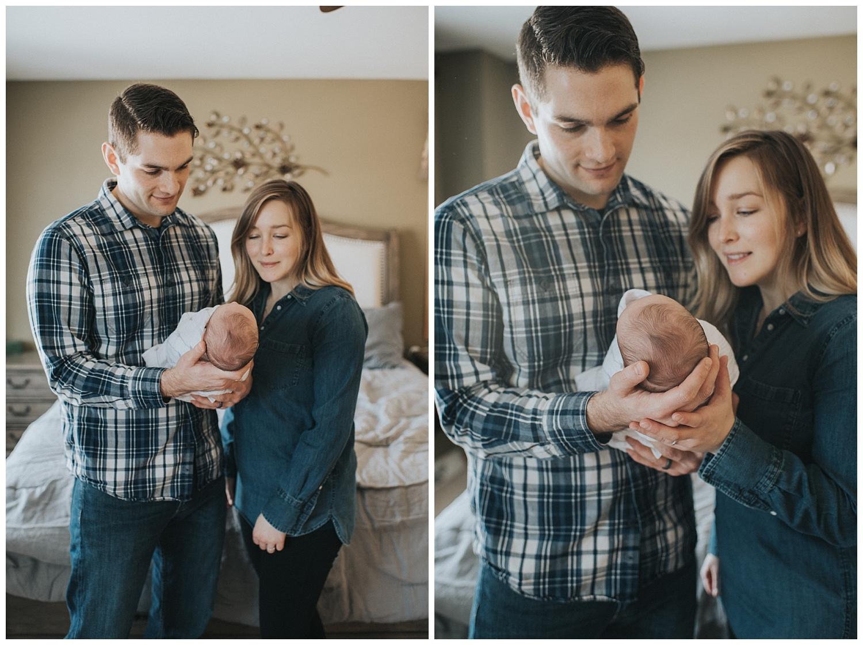 Wisconsin-newborn-lifestyle-photographer (20).jpg